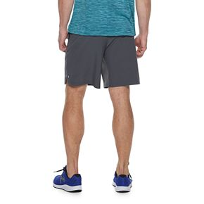 Men's Tek Gear® Woven Running Shorts