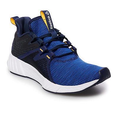 Reebok Fusium Run 2.0 Men's Sneakers