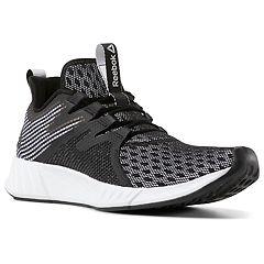 13b3e6329fee Reebok Fusium Run 2.0 Men s Sneakers