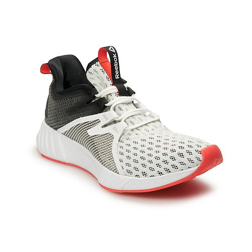 83261358bc Reebok Fusium Run 2.0 Men's Sneakers