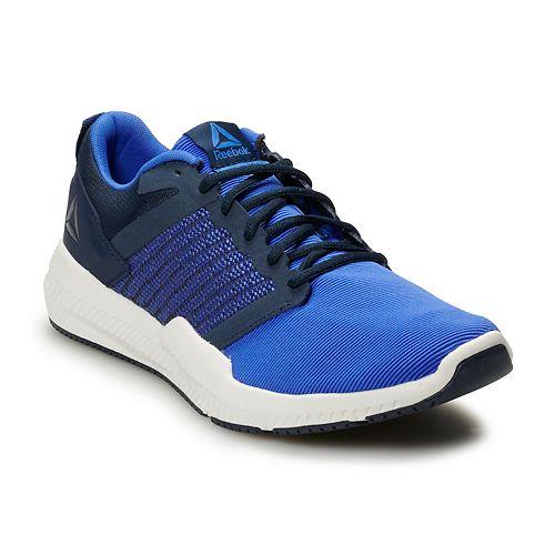 d0dfa79b3e1 Reebok Hydrorush II Men s Sneakers