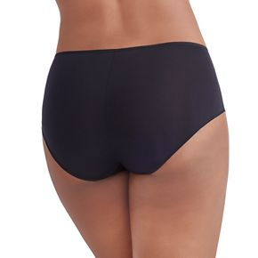 Women's Vanity Fair Breathable Luxe Hipster Panty 18180