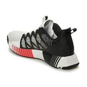Reebok Fusion Flexweave Cage Men's Sneakers