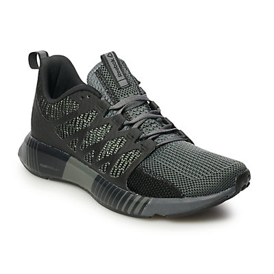 Reebok Fusion Flexweave Cage Men's Sneakers