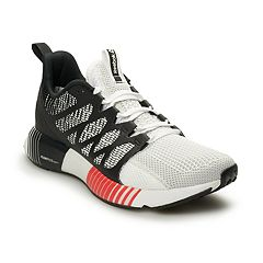 e3af75aa571 Reebok Fusion Flexweave Cage Men s Sneakers