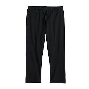 07c7fcd4f5e90 Girls 7-16 & Plus Size SO® Bike Shorts. (4). Sale