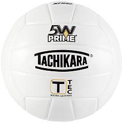 Tachikara 5W-PRIME T-TEC Micro-Fiber Volleyball