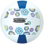 Tachikara SofTec Party Pattern Volleyball