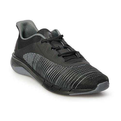 Reebok Fast Tempo Flexweave Men's Sneakers
