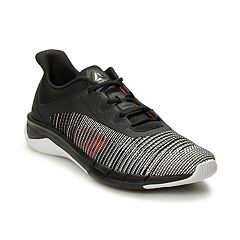 Reebok Fast Tempo Flexweave Men's Sneakers