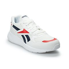 Reebok Royal Dashonic Men's Sneakers