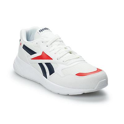 Reebok Royal Dashonic Men's Sneakers