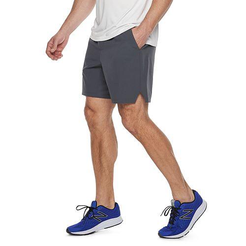Men's Tek Gear® Circuit Shorts