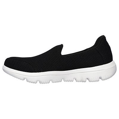 Skechers GOwalk Evolution Ultra Satisfaction Women's Sneakers