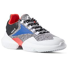 Reebok Split Fuel Men's Sneakers