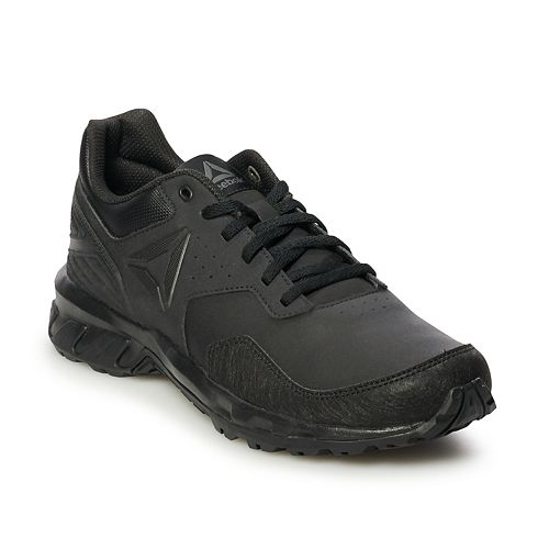 Reebok Ridgerider 4.0 Men's Sneakers