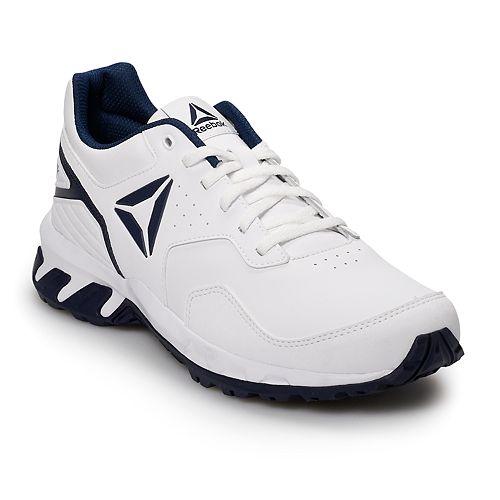 Reebok Ridgerider 4.0 Men's Sneakers