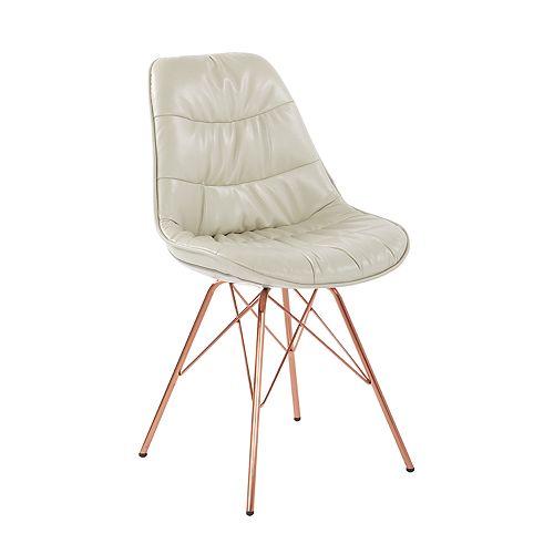 Avenue Six Langdon Dining Chair