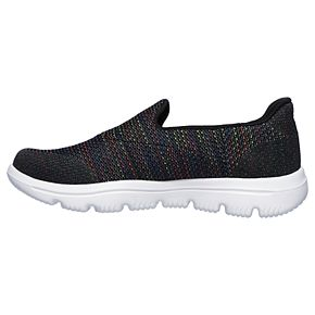 Skechers GOwalk Evolution Ultra Gladden Women's Sneakers