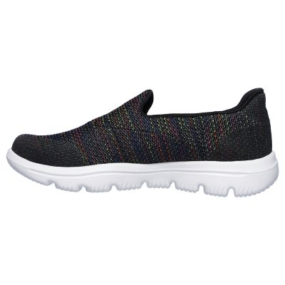 Skechers GOwalk Evolution Ultra Gladden Women's Sneakers