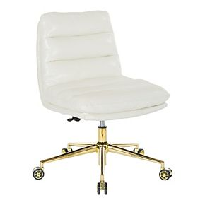 Avenue Six Legacy Office Chair