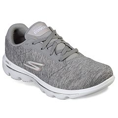 Skechers GOwalk Evolution Ultra Concentrate Women's Sneakers