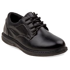 Joseph Allen Boys Casual Shoes