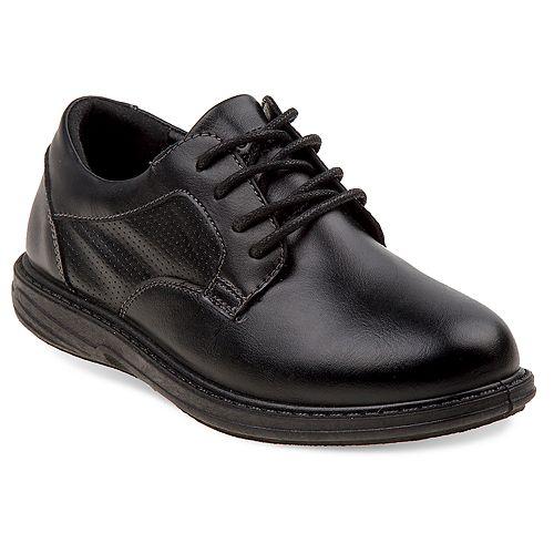 Joseph Allen Boys Casual Shoes
