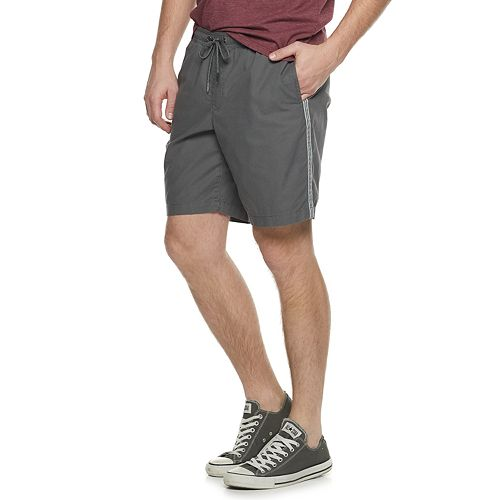 Men's Urban Pipeline™ Base Pull-On Shorts