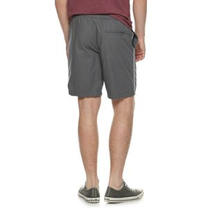 Men's Urban Pipeline? Base Pull-On Shorts