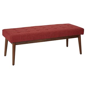 Peachy Ave Six Katheryn Upholstered Storage Bench Andrewgaddart Wooden Chair Designs For Living Room Andrewgaddartcom