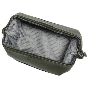 Men's Samsonite Dusk Framed Travel Kit