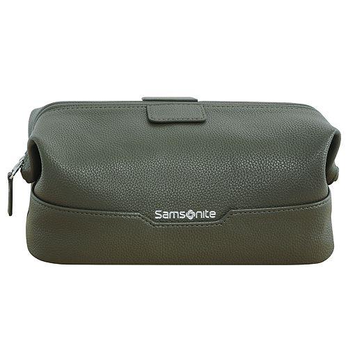 Men's Samsonite Dusk Framed Travel Kit