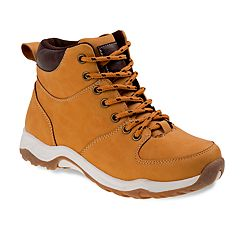 Joseph Allen Toddler Boys' Hiking Boots