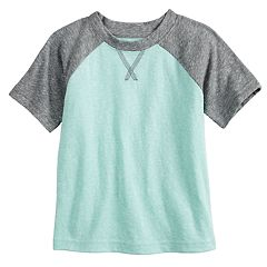 ad3d4f9c Boys T-Shirts Baby Tops & Tees - Tops, Clothing   Kohl's