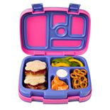 Bentgo Brights Kids Lunch Box