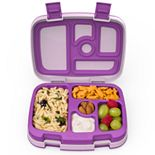 Bentgo Kids Lunch Box