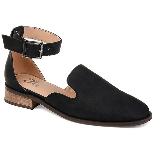 Journee Collection Loreta Women's Flats