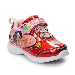 Disney's Elena of Avalor Toddler Girls' Shoes