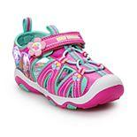 Paw Patrol Toddler Girls' Sandals