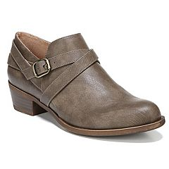 LifeStride Adley Women's Ankle Boots