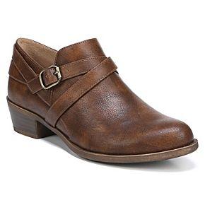 LifeStride Adley Women's Ankle Boots