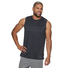 832839dd Mens Tank Tops Tops & Tees - Tops, Clothing | Kohl's
