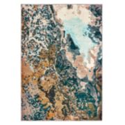 StyleHaven Casa Aged Marble Rug