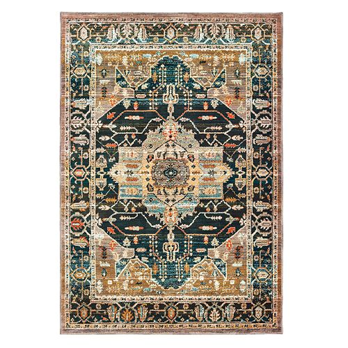 StyleHaven Casa Etheral Rug
