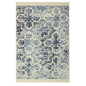 Mohawk® Home SoHo Woodbridge Skylee 2-piece Rug Set