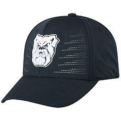 Adult Top of the World Butler Bulldogs Dazed Performance Cap