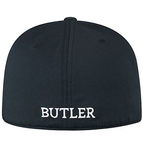 Adult Top of the World Butler Bulldogs Dazed Performance Cap