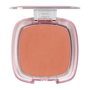 L'Oréal Paris Paradise Enchanted Scented Blush