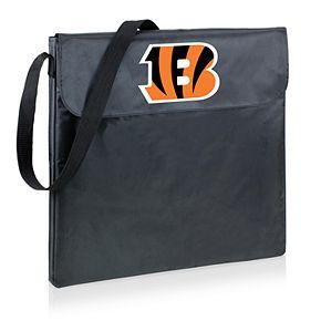 Cincinnati Bengals Portable X-Grill